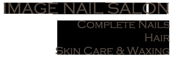 Image Nail Salon  -  What is Waxing Services? - Nail Salon 97223